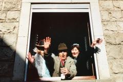 02_Fastnacht-ca-1985-Erich-Freund-u.-Marlene-Rausch