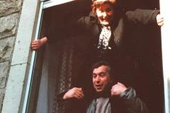 03_Fastnacht-ca-1985-Peter-Schild-u.-Marlene-Rausch