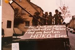 06_Fastnacht-Weibern-ca-1985-mit-Egon-Gros-Franz-u.-Heinz-Nett-Kurt-Schild-Klaus-Rausch...