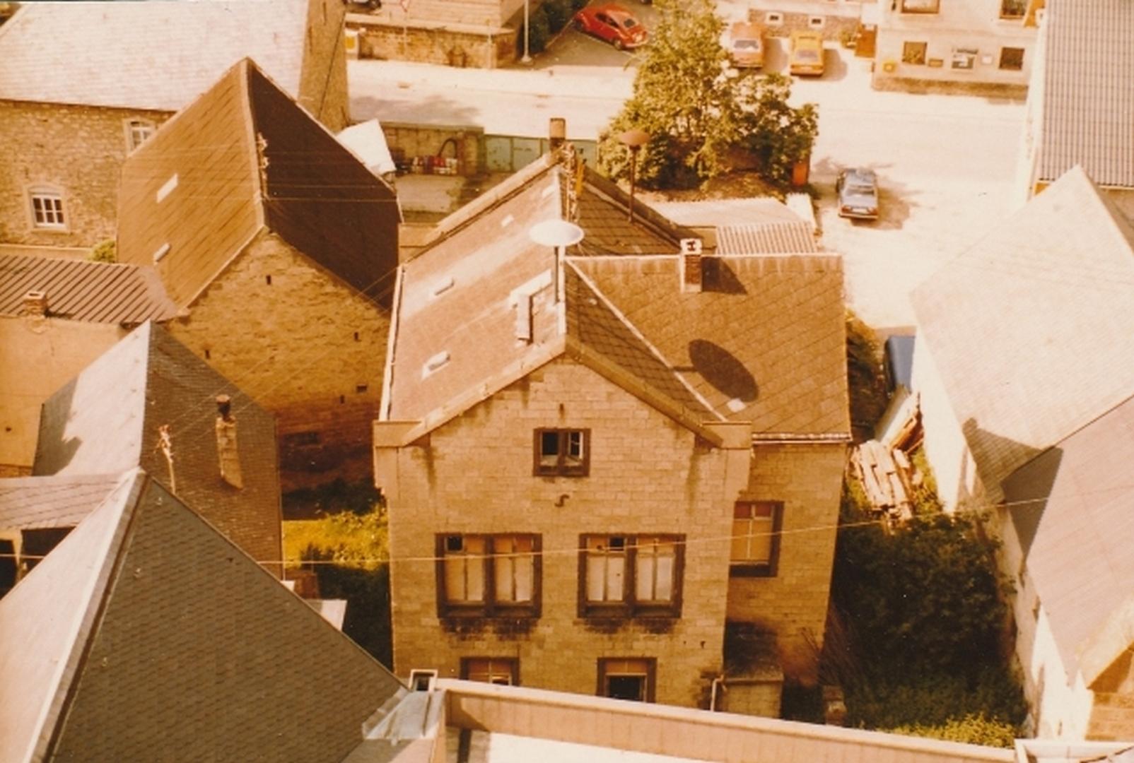 Alte-Knabenschule-1-1981-web