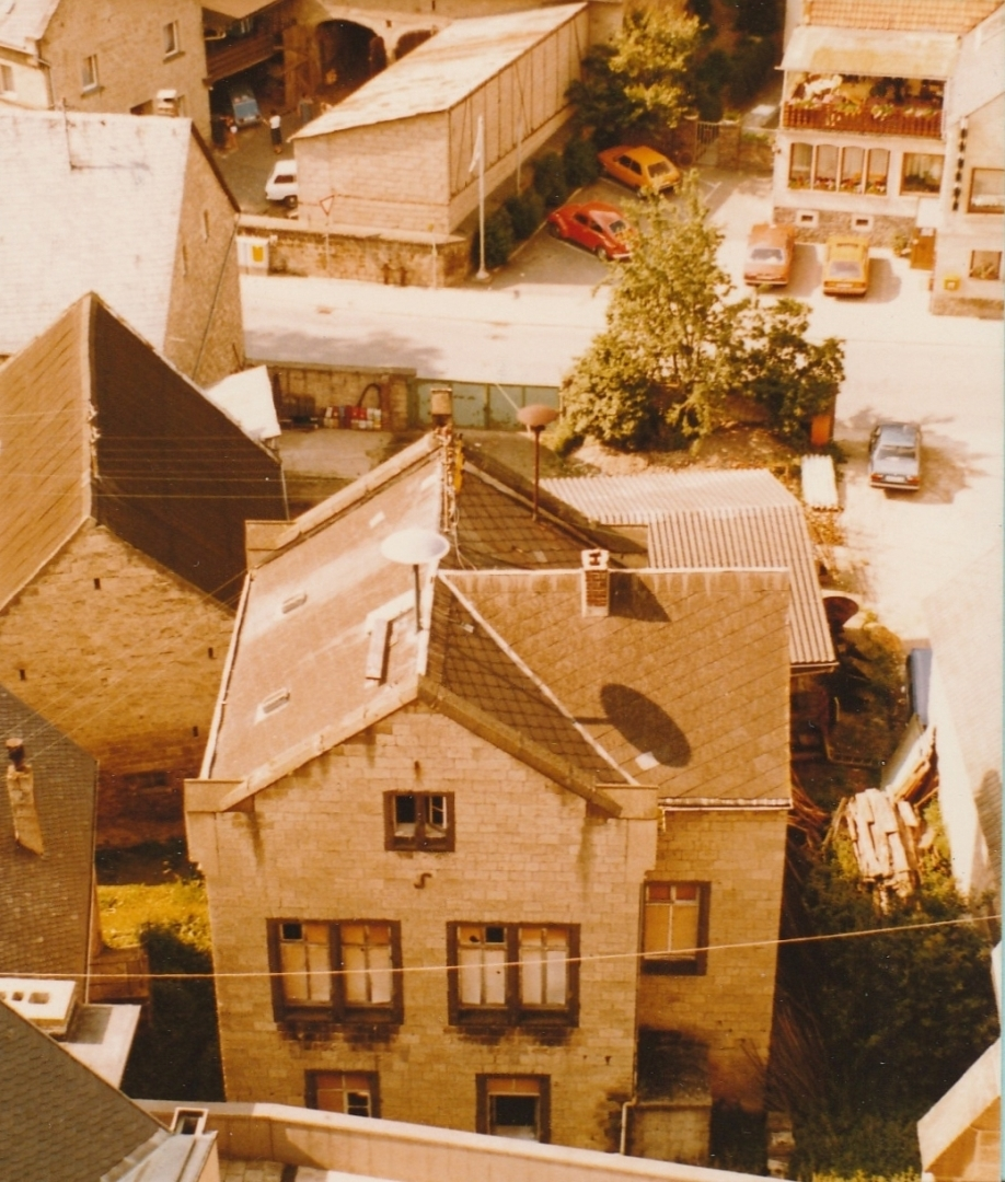 Alte-Knabenschule-1981