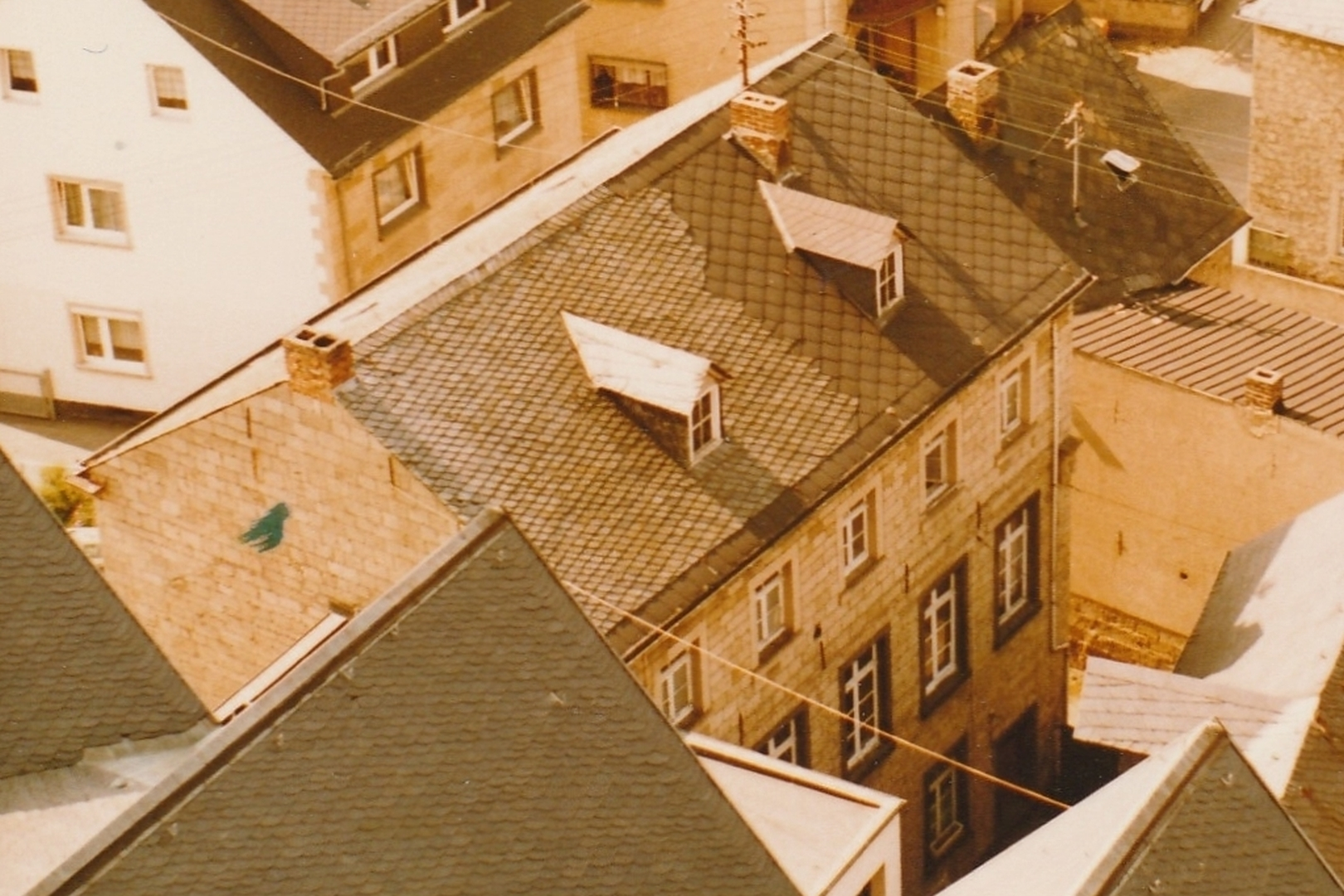 Alte-Knabenschule-2-1981-geschnitten