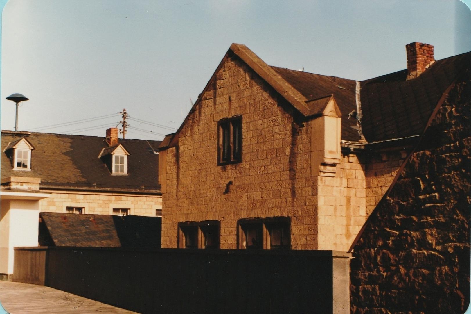 Alte-Schule-2-1983