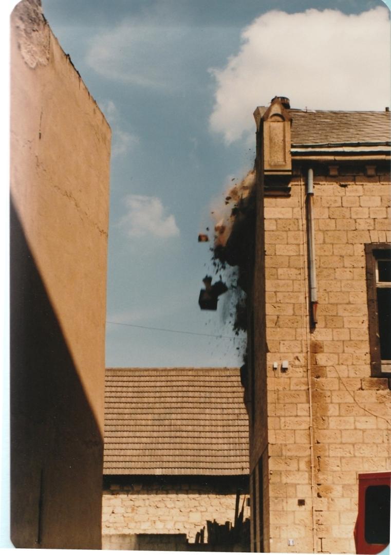 Alte-Schule-4-1983