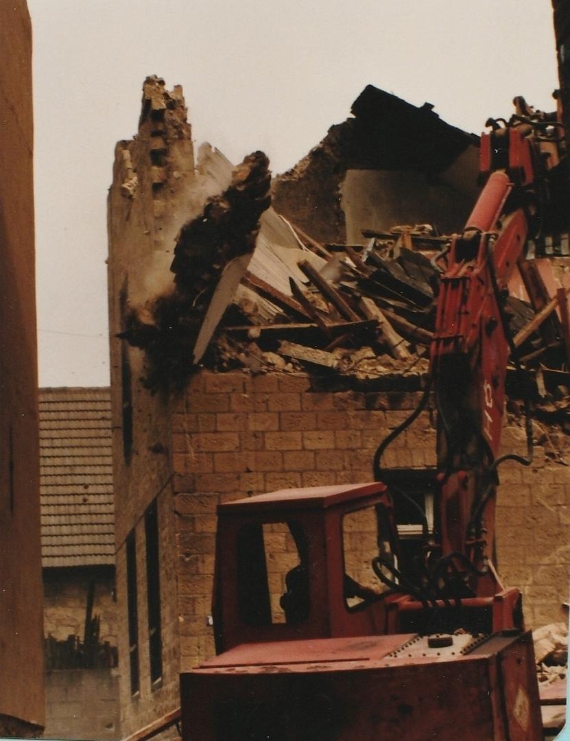 Alte-Schule-5-1983