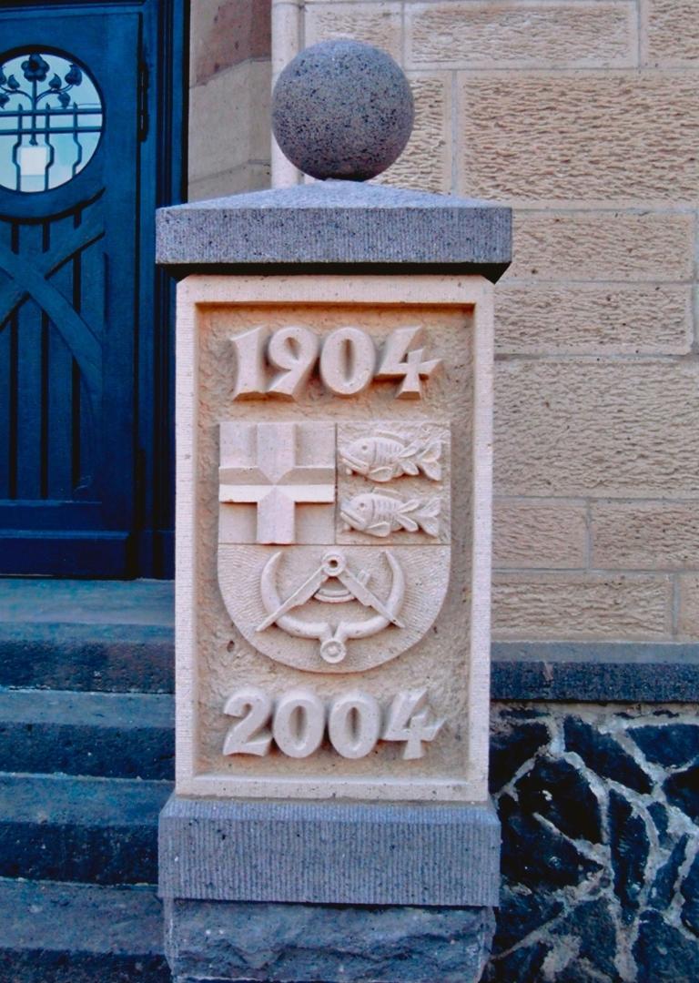 awe-schule-2004-