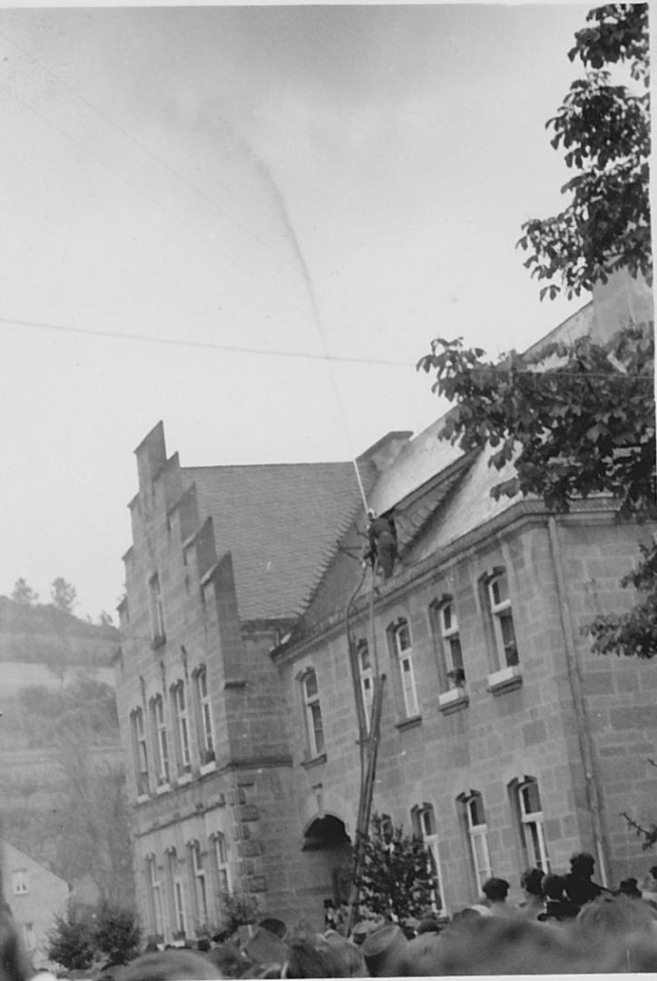 Schulchronik-1952-13