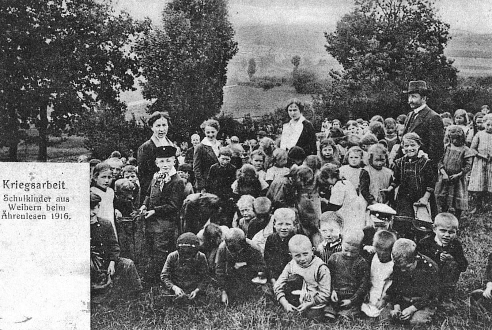 awe-schule-1910/1911ca.-0040