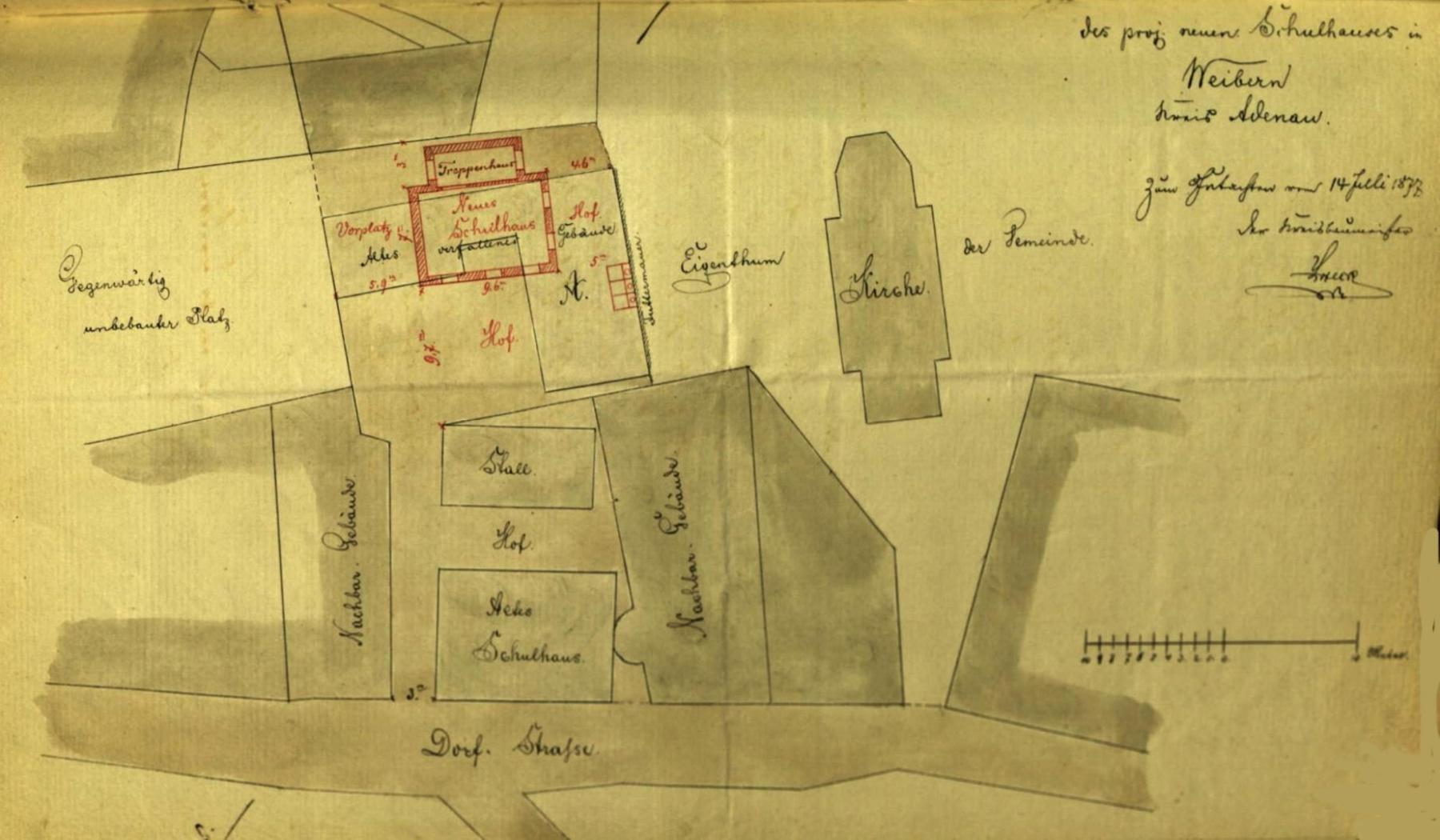 Skizze-Schule-1877